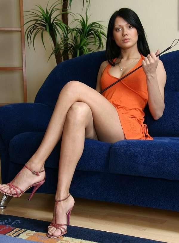Numeri erotici mistress